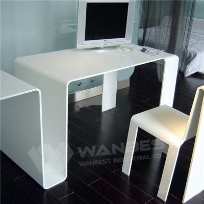 Special One People Office Desk