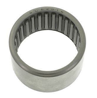 Inch Needle Bearings