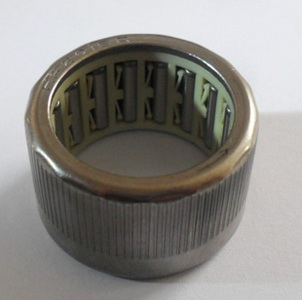 One Way Clutch Needle Bearings