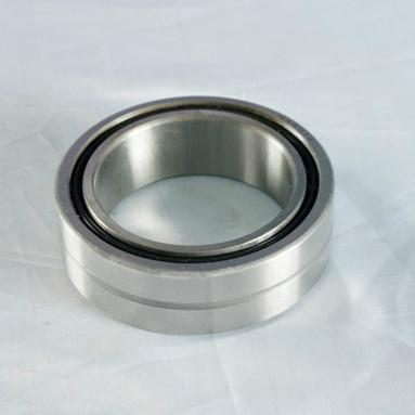 Sealed Needle Bearings