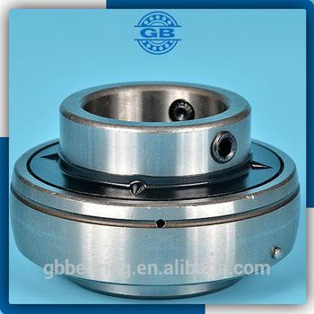 Spherical Ball Bearing