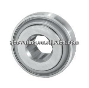 Hexagonal Bore Bearing