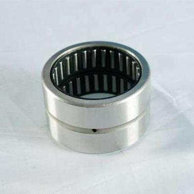 Precision Needle Bearings