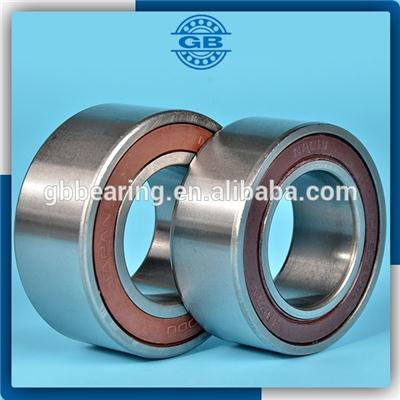 Air-condition Bearing