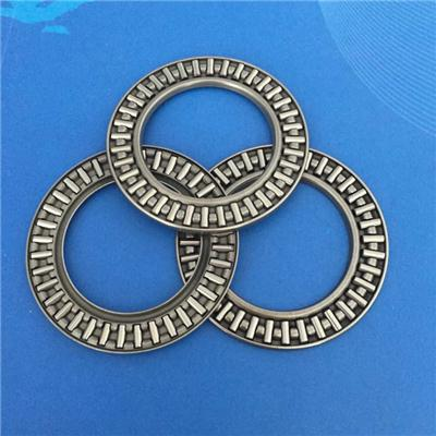 Needle Thrust Roller Bearings
