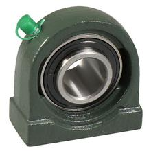 Pillow Block With Insert Bearings