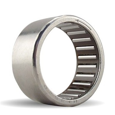 One Way Needle Bearings