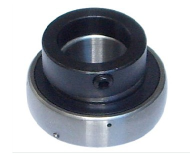 HC NA Series Insert Ball Bearings