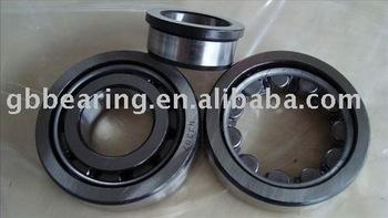 Pipe Roller Bearings