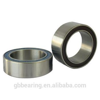 Air Compressor Bearing