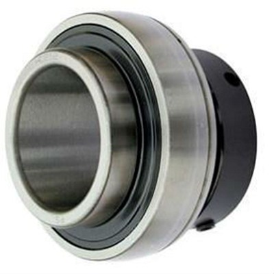 GE NA300 Series Insert Bearings