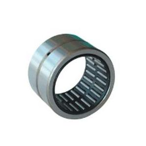 Double Row Needle Bearings