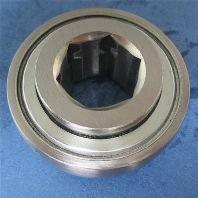 Hex Bore Bearing