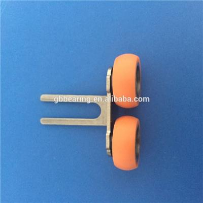 Wardrobes Sliding Roller Wheel
