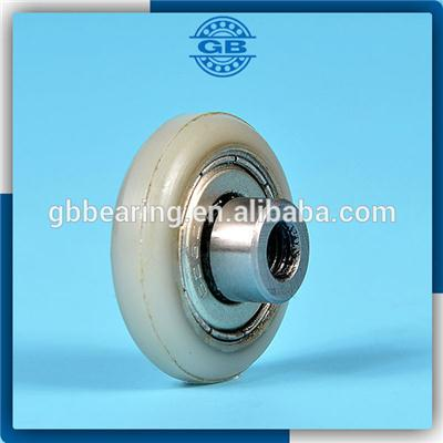 Slide Door Bearing