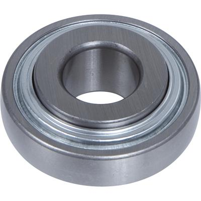 Round Bore Agricultural Bearing
