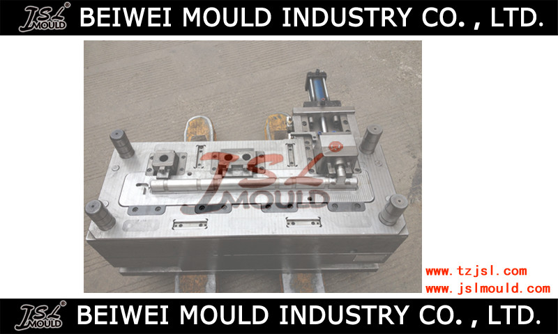 plastic injection water tank mould
