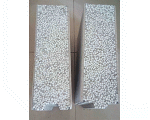 Light Duty Sandwich Panel