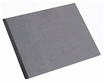 Fiber Cement Flooring Sheet