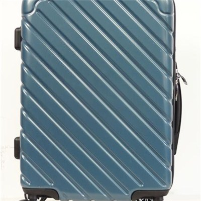 Polycarbonate Trolley Luggage