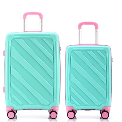 PP Travel Bag
