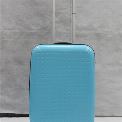 Airline Cabin Luggage Size