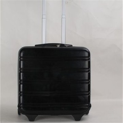Wheeled Business Luggage