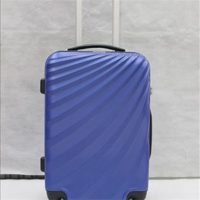 24 Inch Abs Luggage