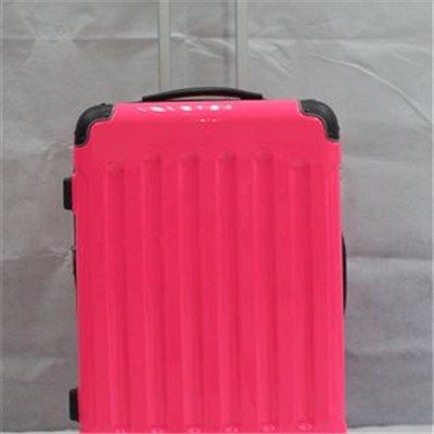 Pc Luggage
