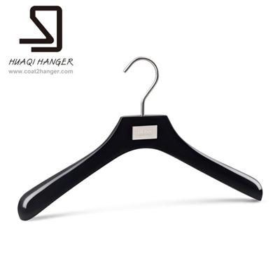Luxury Wooden Hanger For Clothes
