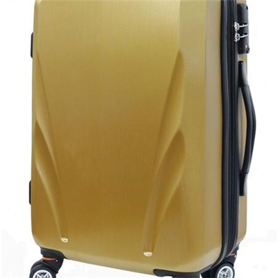 Polycarbonate Travel Luggage