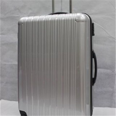 Lightweight Abs Pc Luggage
