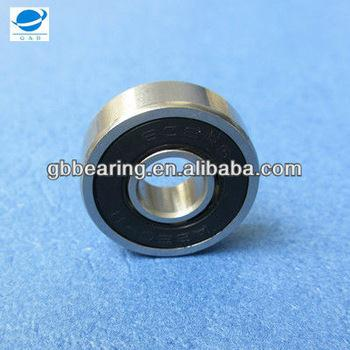 Chrome Steel Bearing 60/22 60/28 60/32 62/22 62/28 62/32 63/22 63/28 63/32
