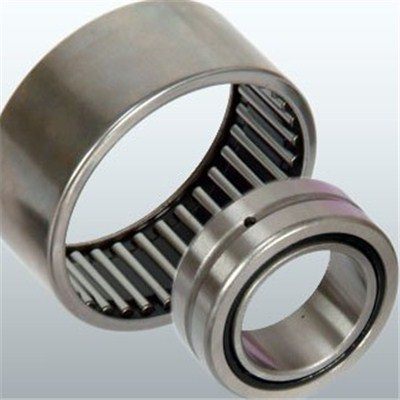 Machined Needle Bearings