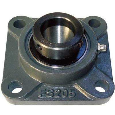 Bolt Flange Bearings