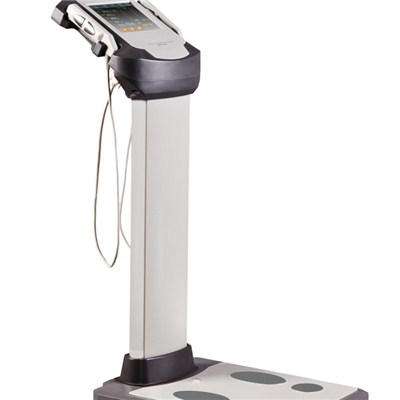 Body Composition Analyzer BCA-2A