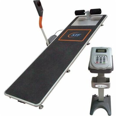 CSTF-YW-5000 Sit-Up Tester