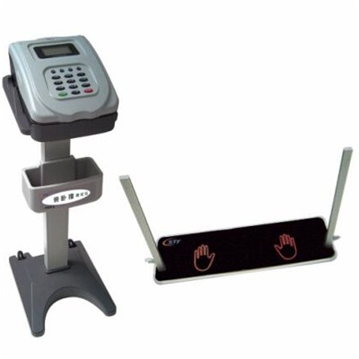 CSTF-FW-5000 Push-Up Tester