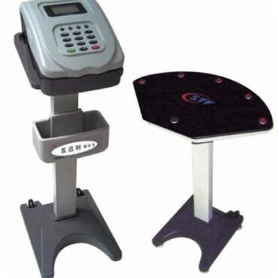 CSTF-FY-5000 Reaction Time Tester