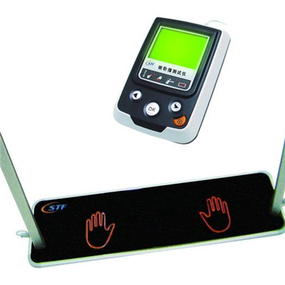 CSTF-FW-4000 Push-Up Tester