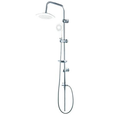 201 Stainless Steel Shower Set