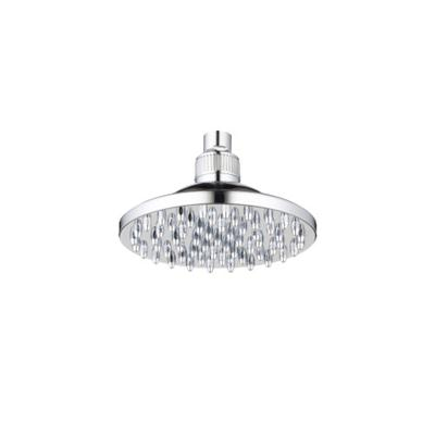 Water Saving Overhead Shower Head