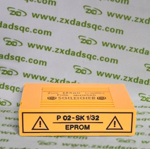 DS200PCCAG8A