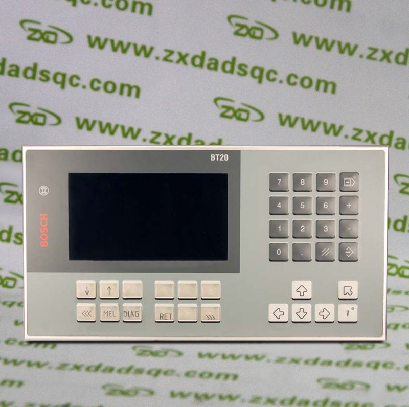 DS200STBAG1A
