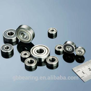 Mini Bearings