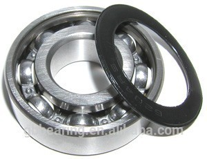 Exercise Bike Bearing
