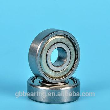 Wheelbarrow Bearing