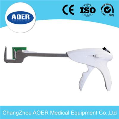 Disposable Auto Linear Stapler