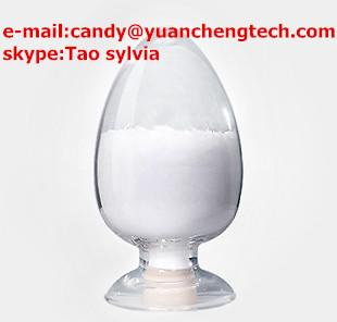 Progesterone Carboxylic Acid Methyl Ester