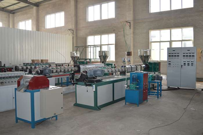 foam machine for sale EPE Foam Machine